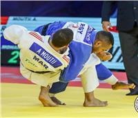 بالأسماء  مصر تحصد 5 ميداليات ذهبية و4 برونزية بـ«الألعاب الإفريقية»