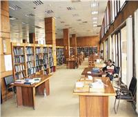 رئيس «دار الكتب» يشيد بالاهتمام الذي توليه الدولة بذوي الاحتياجات الخاصة