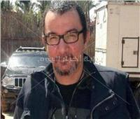 لحيازته مواد مخدرة.. قرار جديد من المحكمة بشأن المخرج خالد مرعي