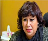 وزيرة الثقافة ناعية حبيب الصايغ: المنطقة العربية فقدت نموذجا للشخصية المستنيرة