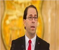 يوسف الشاهد يتنازل عن الجنسية الفرنسية استعدادا للانتخابات الرئاسية