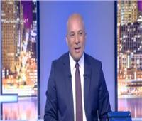 فيديو| أحمد موسى: ميزانية كرة اليد 30 مليون جنيه