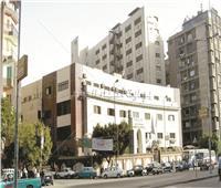الرقابة الإدارية تستجيب لـ«الأخبار».. إعادة تأهيل مستشفى «أحمد ماهر».. وتحويل مبنى أثري إلى متحف