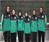 لأول مرة في تاريخ المملكة..سيدات السعودية يشاركن ببطولة العالم للبولينج