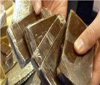ضبط «داليا» تاجرة مخدرات إمبابة