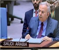 السعودية: إسرائيل وإيران مسئولين عن تعريض أمن وسلم المنطقة للخطر