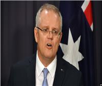 أستراليا تعلن انضمامها لجهود دولية لتأمين الملاحة بالخليج