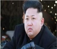 كوريا الشمالية:واشنطن السبب في تفاقم الوضع السياسي في شبه الجزيرة الكورية