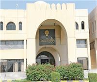 الصحة الكويتية: ابعاد 12 ألفا و422 وافدا لإصابتهم بأمراض معدية