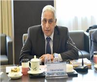 سفير مصر بالصين: معرض بكين الدولي للكتاب جسر للتواصل بين ثقافات العالم