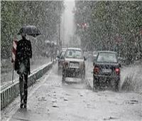 مقتل 7 أشخاص وفقدان 24 بسبب الأمطار الغزيرة جنوب غربي الصين
