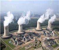 الكهرباء: استخدام أحدث تكنولوجيات المفاعلات النووية في العالم بالضبعة