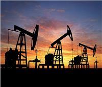 وزير البترول يعلن رفع الطاقة الإنتاجية لحقل ظهر