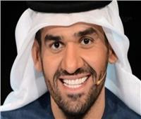 فيديو| حسين الجسمي يطرح أغنية «دنيا»