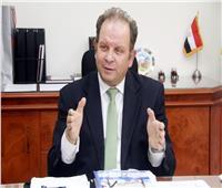 بالتفاصيل| «الريف المصري» يعلن أخر تطورات مشروع الـ 1.5 مليون فدان