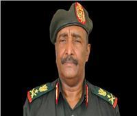البرهان يؤدي القسم الدستوري رئيسا لمجلس السيادة في السودان