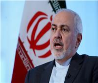 ظريف يحذر واشنطن: إيران يمكن أن تأتي أيضا بأفعال «غير متوقعة»