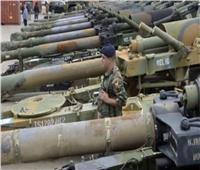 وزير لبناني يؤكد أهمية المساعدات العسكرية الأمريكية للجيش وضرورة استمرارها