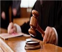 إحالة 5 من المسئولين بمحافظة جنوب سيناء للمحاكمة لإرتكابهم جرائم مال