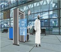 تطبيق «بطاقة الحج الذكية» بدلا من جواز السفر العام المقبل بـ100 دولار