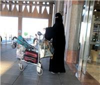 صحيفة سعودية: 1000 امرأة تغادر المملكة دون إذن الولي