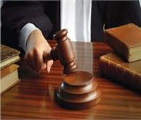 حبس أمين «الأعلى للإعلام» وآخرين 4 أيام لاتهامهم بالرشوة