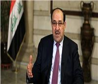 رئيس الوزراء العراقي يشيد بمواقف الاتحاد الأوروبي في مساندة بلاده