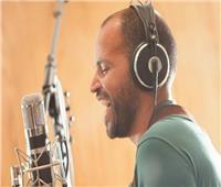 النجم «أبو» يستعد لطرح أحدث أغنياته «عيش يا قلبي»