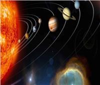 السبت المقبل.. اقتران مذهل بين المريخ والزهرة بجوار الشمس