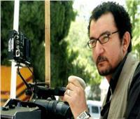 خاص| ننشر أقوال المخرج خالد مرعي أمام النيابة.. «المخدرات مش بتاعتي»