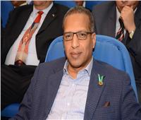 رئيس جامعة الأقصر: اختيار 2019 عاما للتعليم يعكس اهتمام السيسي بالعلم