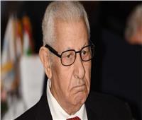 «الأعلى للإعلام» يطالب بتغطية إعلامية تليق بإنجازات كرة اليد المصرية
