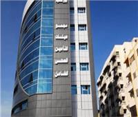 محافظ بورسعيد: ٣٦٥ ألفمشترك بالتأمين الصحي الشامل