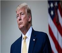 الدنمارك تعرب عن «دهشتها» من إلغاء ترامب لزيارته
