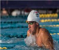 3 ميداليات جديدة لمصر في «الألعاب الإفريقية» بالمغرب