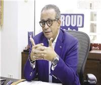 لجنة «الجنايني» تجتمع بعد عودة محمد فضل
