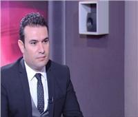 فيديو |الشباب والرياضة: ناشئو اليد حققوا أكبر إنجاز رياضي في تاريخ مصر