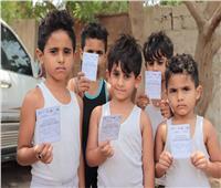 الصحة العالمية تكشف الحالة الوبائية للكوليرا في اليمن