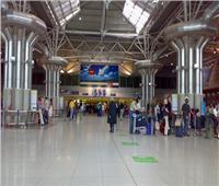 زيادة البوابات الإلكترونية في مطارات البرتغال لتقليل وقت الانتظار