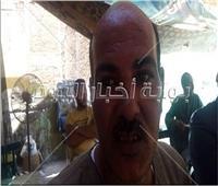 والد «فتاة العياط» المتهمة بالقتل: أعملوا لبنتي تمثال في ميدان عام