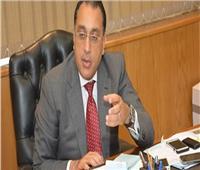 الحكومة:لم تدخل مصر شحنات زراعية مستوردة غير مُطابقة للمواصفات