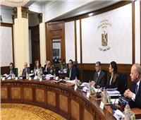 الوزراء توضح حقيقة تخفيف الأحمال الكهربائية ووجود عجز في التيار
