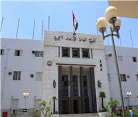 «الوزراء» يكشف حقيقة تأثر مصر بمسار الإشعاع النووي الروسي