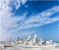 14 ألفاً عاملا بمحطة براكة النووية في الإمارات