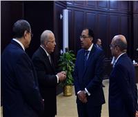 الوزراء يوافق على تخصيص 50 فدانا لإقامة محاجر بيطرية بأسوان