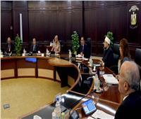 الوزراء يوافق على استكمال تطوير وتحديث محطة قطار الإسكندرية