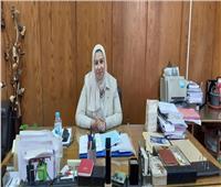 ألسن عين شمس تفتح باب القبول ببرامج الساعات المعتمدة.. 25 أغسطس