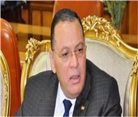 تقنين أوضاع 579 حالة تعدي على أراضي الدولة بالشرقية