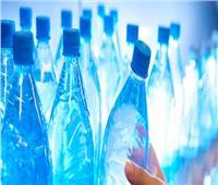«الصحة العالمية» تحسم خطورة «البلاستيك» في مياه الشرب