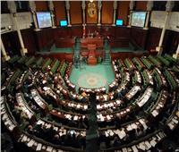 سكاي نيوز: البرلمان التونسي يصادق على تعديل القانون الانتخابي